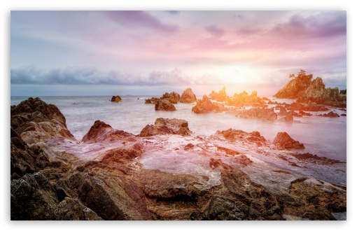 Beach, Glowing Light, Rocks, Nature UltraHD Wallpaper for Wide 16:10 5:3 Widescreen WHXGA WQXGA WUXGA WXGA WGA ; UltraWide 21:9 ; 8K UHD TV 16:9 Ultra High Definition 2160p 1440p 1080p 900p 720p ; Standard 4:3 5:4 3:2 Fullscreen UXGA XGA SVGA QSXGA SXGA DVGA HVGA HQVGA ( Apple PowerBook G4 iPhone 4 3G 3GS iPod Touch ) ; Smartphone 16:9 3:2 5:3 2160p 1440p 1080p 900p 720p DVGA HVGA HQVGA ( Apple PowerBook G4 iPhone 4 3G 3GS iPod Touch ) WGA ; Tablet 1:1 ; iPad 1/2/Mini ; Mobile 4:3 5:3 3:2 16:9 5:4 - UXGA XGA SVGA WGA DVGA HVGA HQVGA ( Apple PowerBook G4 iPhone 4 3G 3GS iPod Touch ) 2160p 1440p 1080p 900p 720p QSXGA SXGA ; Dual 16:10 5:3 4:3 5:4 3:2 WHXGA WQXGA WUXGA WXGA WGA UXGA XGA SVGA QSXGA SXGA DVGA HVGA HQVGA ( Apple PowerBook G4 iPhone 4 3G 3GS iPod Touch ) ;