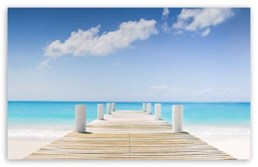 Beach, Grace Bay, Providenciales, Turks and Caicos Islands ❤ 4K UHD Wallpaper for Wide 16:10 5:3 Widescreen WHXGA WQXGA WUXGA WXGA WGA ; UltraWide 21:9 24:10 ; 4K UHD 16:9 Ultra High Definition 2160p 1440p 1080p 900p 720p ; UHD 16:9 2160p 1440p 1080p 900p 720p ; Standard 4:3 5:4 3:2 Fullscreen UXGA XGA SVGA QSXGA SXGA DVGA HVGA HQVGA ( Apple PowerBook G4 iPhone 4 3G 3GS iPod Touch ) ; Smartphone 3:2 DVGA HVGA HQVGA ( Apple PowerBook G4 iPhone 4 3G 3GS iPod Touch ) ; Tablet 1:1 ; iPad 1/2/Mini ; Mobile 4:3 5:3 3:2 16:9 5:4 - UXGA XGA SVGA WGA DVGA HVGA HQVGA ( Apple PowerBook G4 iPhone 4 3G 3GS iPod Touch ) 2160p 1440p 1080p 900p 720p QSXGA SXGA ; Dual 16:10 5:3 16:9 4:3 5:4 3:2 WHXGA WQXGA WUXGA WXGA WGA 2160p 1440p 1080p 900p 720p UXGA XGA SVGA QSXGA SXGA DVGA HVGA HQVGA ( Apple PowerBook G4 iPhone 4 3G 3GS iPod Touch ) ; Triple 16:10 5:3 16:9 4:3 5:4 3:2 WHXGA WQXGA WUXGA WXGA WGA 2160p 1440p 1080p 900p 720p UXGA XGA SVGA QSXGA SXGA DVGA HVGA HQVGA ( Apple PowerBook G4 iPhone 4 3G 3GS iPod Touch ) ;