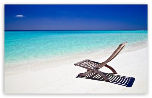 Beach Lounge Chair ❤ 4K UHD Wallpaper for Wide 16:10 5:3 Widescreen WHXGA WQXGA WUXGA WXGA WGA ; 4K UHD 16:9 Ultra High Definition 2160p 1440p 1080p 900p 720p ; Standard 4:3 5:4 3:2 Fullscreen UXGA XGA SVGA QSXGA SXGA DVGA HVGA HQVGA ( Apple PowerBook G4 iPhone 4 3G 3GS iPod Touch ) ; Smartphone 5:3 WGA ; Tablet 1:1 ; iPad 1/2/Mini ; Mobile 4:3 5:3 3:2 16:9 5:4 - UXGA XGA SVGA WGA DVGA HVGA HQVGA ( Apple PowerBook G4 iPhone 4 3G 3GS iPod Touch ) 2160p 1440p 1080p 900p 720p QSXGA SXGA ; Dual 16:10 5:3 16:9 4:3 5:4 WHXGA WQXGA WUXGA WXGA WGA 2160p 1440p 1080p 900p 720p UXGA XGA SVGA QSXGA SXGA ;