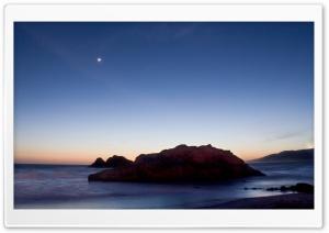 Beach Nature 47 Ultra HD Wallpaper for 4K UHD Widescreen desktop, tablet & smartphone