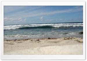 Beach Nature 48 Ultra HD Wallpaper for 4K UHD Widescreen desktop, tablet & smartphone