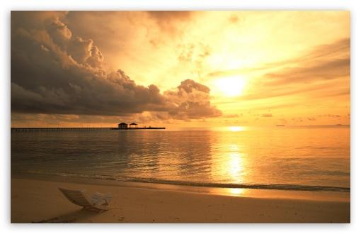 Beach Nature 5 ❤ 4K UHD Wallpaper for Wide 16:10 5:3 Widescreen WHXGA WQXGA WUXGA WXGA WGA ; 4K UHD 16:9 Ultra High Definition 2160p 1440p 1080p 900p 720p ; Standard 4:3 5:4 3:2 Fullscreen UXGA XGA SVGA QSXGA SXGA DVGA HVGA HQVGA ( Apple PowerBook G4 iPhone 4 3G 3GS iPod Touch ) ; Tablet 1:1 ; iPad 1/2/Mini ; Mobile 4:3 5:3 3:2 16:9 5:4 - UXGA XGA SVGA WGA DVGA HVGA HQVGA ( Apple PowerBook G4 iPhone 4 3G 3GS iPod Touch ) 2160p 1440p 1080p 900p 720p QSXGA SXGA ;