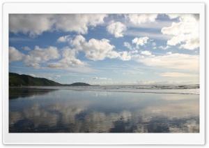 Beach Nature 52 Ultra HD Wallpaper for 4K UHD Widescreen desktop, tablet & smartphone