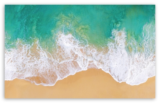 Beach, Nature UltraHD Wallpaper for Wide 16:10 5:3 Widescreen WHXGA WQXGA WUXGA WXGA WGA ; UltraWide 21:9 24:10 ; 8K UHD TV 16:9 Ultra High Definition 2160p 1440p 1080p 900p 720p ; UHD 16:9 2160p 1440p 1080p 900p 720p ; Standard 4:3 5:4 3:2 Fullscreen UXGA XGA SVGA QSXGA SXGA DVGA HVGA HQVGA ( Apple PowerBook G4 iPhone 4 3G 3GS iPod Touch ) ; Smartphone 16:9 3:2 5:3 2160p 1440p 1080p 900p 720p DVGA HVGA HQVGA ( Apple PowerBook G4 iPhone 4 3G 3GS iPod Touch ) WGA ; Tablet 1:1 ; iPad 1/2/Mini ; Mobile 4:3 5:3 3:2 16:9 5:4 - UXGA XGA SVGA WGA DVGA HVGA HQVGA ( Apple PowerBook G4 iPhone 4 3G 3GS iPod Touch ) 2160p 1440p 1080p 900p 720p QSXGA SXGA ; Dual 5:4 QSXGA SXGA ;