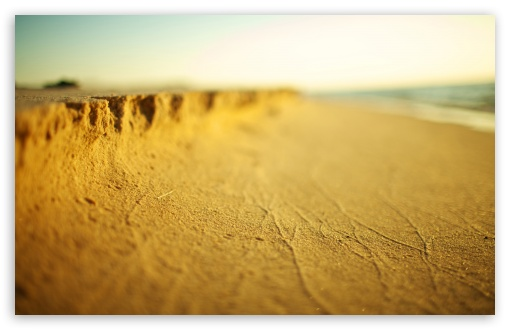Beach Sand Tilt Shift HD wallpaper for Wide 16:10 5:3 Widescreen WHXGA WQXGA WUXGA WXGA WGA ; HD 16:9 High Definition WQHD QWXGA 1080p 900p 720p QHD nHD ; Standard 4:3 5:4 3:2 Fullscreen UXGA XGA SVGA QSXGA SXGA DVGA HVGA HQVGA devices ( Apple PowerBook G4 iPhone 4 3G 3GS iPod Touch ) ; Tablet 1:1 ; iPad 1/2/Mini ; Mobile 4:3 5:3 3:2 16:9 5:4 - UXGA XGA SVGA WGA DVGA HVGA HQVGA devices ( Apple PowerBook G4 iPhone 4 3G 3GS iPod Touch ) WQHD QWXGA 1080p 900p 720p QHD nHD QSXGA SXGA ; Dual 16:10 5:3 16:9 4:3 5:4 WHXGA WQXGA WUXGA WXGA WGA WQHD QWXGA 1080p 900p 720p QHD nHD UXGA XGA SVGA QSXGA SXGA ;