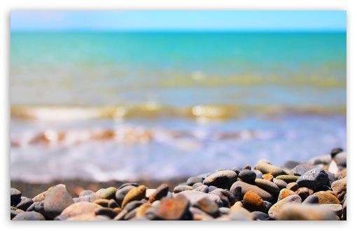 Beach Stones HD wallpaper for Wide 16:10 5:3 Widescreen WHXGA WQXGA WUXGA WXGA WGA ; HD 16:9 High Definition WQHD QWXGA 1080p 900p 720p QHD nHD ; Standard 4:3 5:4 3:2 Fullscreen UXGA XGA SVGA QSXGA SXGA DVGA HVGA HQVGA devices ( Apple PowerBook G4 iPhone 4 3G 3GS iPod Touch ) ; Tablet 1:1 ; iPad 1/2/Mini ; Mobile 4:3 5:3 3:2 16:9 5:4 - UXGA XGA SVGA WGA DVGA HVGA HQVGA devices ( Apple PowerBook G4 iPhone 4 3G 3GS iPod Touch ) WQHD QWXGA 1080p 900p 720p QHD nHD QSXGA SXGA ; Dual 16:10 5:3 16:9 4:3 5:4 WHXGA WQXGA WUXGA WXGA WGA WQHD QWXGA 1080p 900p 720p QHD nHD UXGA XGA SVGA QSXGA SXGA ;
