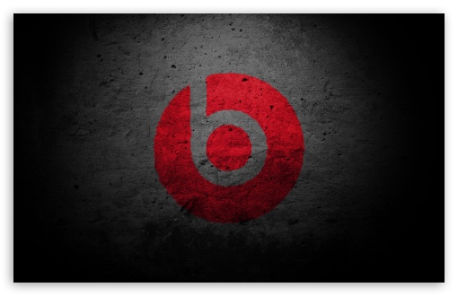 Beats HD wallpaper for Standard 4:3 5:4 Fullscreen UXGA XGA SVGA QSXGA SXGA ; Wide 16:10 5:3 Widescreen WHXGA WQXGA WUXGA WXGA WGA ; HD 16:9 High Definition WQHD QWXGA 1080p 900p 720p QHD nHD ; Other 3:2 DVGA HVGA HQVGA devices ( Apple PowerBook G4 iPhone 4 3G 3GS iPod Touch ) ; Mobile VGA WVGA iPhone iPad PSP Phone - VGA QVGA Smartphone ( PocketPC GPS iPod Zune BlackBerry HTC Samsung LG Nokia Eten Asus ) WVGA WQVGA Smartphone ( HTC Samsung Sony Ericsson LG Vertu MIO ) HVGA Smartphone ( Apple iPhone iPod BlackBerry HTC Samsung Nokia ) Sony PSP Zune HD Zen ; Tablet 2 Android ; Dual 5:4 QSXGA SXGA ;