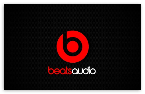 [APP] Beats Audio™ PRO ★ root