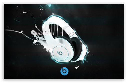Beats by Dre ❤ 4K UHD Wallpaper for Wide 16:10 5:3 Widescreen WHXGA WQXGA WUXGA WXGA WGA ; 4K UHD 16:9 Ultra High Definition 2160p 1440p 1080p 900p 720p ; Standard 4:3 5:4 3:2 Fullscreen UXGA XGA SVGA QSXGA SXGA DVGA HVGA HQVGA ( Apple PowerBook G4 iPhone 4 3G 3GS iPod Touch ) ; Tablet 1:1 ; iPad 1/2/Mini ; Mobile 4:3 5:3 3:2 16:9 5:4 - UXGA XGA SVGA WGA DVGA HVGA HQVGA ( Apple PowerBook G4 iPhone 4 3G 3GS iPod Touch ) 2160p 1440p 1080p 900p 720p QSXGA SXGA ;