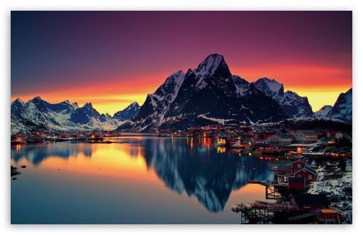 Download 21 macbook-air-wallpaper-1440x900 Nature-4K-HD-Desktop-Wallpaper-for-4K-Ultra-HD-TV-Wide-.jpg