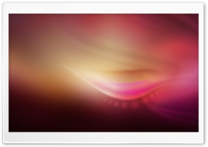 Beautiful Abstract Background HD Wide Wallpaper for Widescreen
