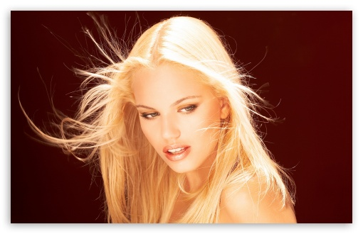 Beautiful Blonde Portrait HD wallpaper for Wide 16:10 5:3 Widescreen WHXGA WQXGA WUXGA WXGA WGA ; HD 16:9 High Definition WQHD QWXGA 1080p 900p 720p QHD nHD ; Standard 4:3 5:4 3:2 Fullscreen UXGA XGA SVGA QSXGA SXGA DVGA HVGA HQVGA devices ( Apple PowerBook G4 iPhone 4 3G 3GS iPod Touch ) ; Tablet 1:1 ; iPad 1/2/Mini ; Mobile 4:3 5:3 3:2 16:9 5:4 - UXGA XGA SVGA WGA DVGA HVGA HQVGA devices ( Apple PowerBook G4 iPhone 4 3G 3GS iPod Touch ) WQHD QWXGA 1080p 900p 720p QHD nHD QSXGA SXGA ;