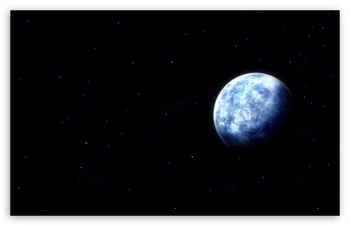 Beautiful Blue Planet HD wallpaper for Standard 4:3 5:4 Fullscreen UXGA XGA SVGA QSXGA SXGA ; Wide 16:10 5:3 Widescreen WHXGA WQXGA WUXGA WXGA WGA ; HD 16:9 High Definition WQHD QWXGA 1080p 900p 720p QHD nHD ; Other 3:2 DVGA HVGA HQVGA devices ( Apple PowerBook G4 iPhone 4 3G 3GS iPod Touch ) ; Mobile VGA WVGA iPhone iPad PSP Phone - VGA QVGA Smartphone ( PocketPC GPS iPod Zune BlackBerry HTC Samsung LG Nokia Eten Asus ) WVGA WQVGA Smartphone ( HTC Samsung Sony Ericsson LG Vertu MIO ) HVGA Smartphone ( Apple iPhone iPod BlackBerry HTC Samsung Nokia ) Sony PSP Zune HD Zen ; Tablet 2 Android ; Dual 4:3 5:4 16:10 UXGA XGA SVGA QSXGA SXGA WHXGA WQXGA WUXGA WXGA ;