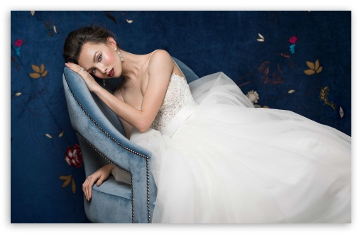 Beautiful Bride, Blue Chair, Room UltraHD Wallpaper for Wide 16:10 5:3 Widescreen WHXGA WQXGA WUXGA WXGA WGA ; UltraWide 21:9 24:10 ; 8K UHD TV 16:9 Ultra High Definition 2160p 1440p 1080p 900p 720p ; UHD 16:9 2160p 1440p 1080p 900p 720p ; Standard 4:3 5:4 3:2 Fullscreen UXGA XGA SVGA QSXGA SXGA DVGA HVGA HQVGA ( Apple PowerBook G4 iPhone 4 3G 3GS iPod Touch ) ; Smartphone 16:9 3:2 5:3 2160p 1440p 1080p 900p 720p DVGA HVGA HQVGA ( Apple PowerBook G4 iPhone 4 3G 3GS iPod Touch ) WGA ; Tablet 1:1 ; iPad 1/2/Mini ; Mobile 4:3 5:3 3:2 16:9 5:4 - UXGA XGA SVGA WGA DVGA HVGA HQVGA ( Apple PowerBook G4 iPhone 4 3G 3GS iPod Touch ) 2160p 1440p 1080p 900p 720p QSXGA SXGA ; Dual 16:10 5:3 16:9 4:3 5:4 3:2 WHXGA WQXGA WUXGA WXGA WGA 2160p 1440p 1080p 900p 720p UXGA XGA SVGA QSXGA SXGA DVGA HVGA HQVGA ( Apple PowerBook G4 iPhone 4 3G 3GS iPod Touch ) ; Triple 4:3 5:4 UXGA XGA SVGA QSXGA SXGA ;