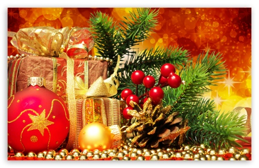 Beautiful Christmas Arrangement HD wallpaper for Wide 16:10 5:3 Widescreen WHXGA WQXGA WUXGA WXGA WGA ; HD 16:9 High Definition WQHD QWXGA 1080p 900p 720p QHD nHD ; Standard 4:3 5:4 3:2 Fullscreen UXGA XGA SVGA QSXGA SXGA DVGA HVGA HQVGA devices ( Apple PowerBook G4 iPhone 4 3G 3GS iPod Touch ) ; Tablet 1:1 ; iPad 1/2/Mini ; Mobile 4:3 5:3 3:2 16:9 5:4 - UXGA XGA SVGA WGA DVGA HVGA HQVGA devices ( Apple PowerBook G4 iPhone 4 3G 3GS iPod Touch ) WQHD QWXGA 1080p 900p 720p QHD nHD QSXGA SXGA ; Dual 16:10 5:3 16:9 4:3 5:4 WHXGA WQXGA WUXGA WXGA WGA WQHD QWXGA 1080p 900p 720p QHD nHD UXGA XGA SVGA QSXGA SXGA ;
