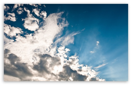 Beautiful Clouds HD wallpaper for Wide 16:10 5:3 Widescreen WHXGA WQXGA WUXGA WXGA WGA ; HD 16:9 High Definition WQHD QWXGA 1080p 900p 720p QHD nHD ; Standard 4:3 5:4 3:2 Fullscreen UXGA XGA SVGA QSXGA SXGA DVGA HVGA HQVGA devices ( Apple PowerBook G4 iPhone 4 3G 3GS iPod Touch ) ; Tablet 1:1 ; iPad 1/2/Mini ; Mobile 4:3 5:3 3:2 16:9 5:4 - UXGA XGA SVGA WGA DVGA HVGA HQVGA devices ( Apple PowerBook G4 iPhone 4 3G 3GS iPod Touch ) WQHD QWXGA 1080p 900p 720p QHD nHD QSXGA SXGA ;