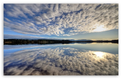 Beautiful Clouds Reflection HD wallpaper for Wide 16:10 5:3 Widescreen WHXGA WQXGA WUXGA WXGA WGA ; HD 16:9 High Definition WQHD QWXGA 1080p 900p 720p QHD nHD ; UHD 16:9 WQHD QWXGA 1080p 900p 720p QHD nHD ; Standard 4:3 5:4 3:2 Fullscreen UXGA XGA SVGA QSXGA SXGA DVGA HVGA HQVGA devices ( Apple PowerBook G4 iPhone 4 3G 3GS iPod Touch ) ; Tablet 1:1 ; iPad 1/2/Mini ; Mobile 4:3 5:3 3:2 16:9 5:4 - UXGA XGA SVGA WGA DVGA HVGA HQVGA devices ( Apple PowerBook G4 iPhone 4 3G 3GS iPod Touch ) WQHD QWXGA 1080p 900p 720p QHD nHD QSXGA SXGA ; Dual 16:10 5:3 4:3 5:4 WHXGA WQXGA WUXGA WXGA WGA UXGA XGA SVGA QSXGA SXGA ;