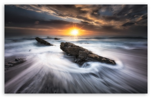 Beautiful Cornwall Beach UltraHD Wallpaper for Wide 16:10 5:3 Widescreen WHXGA WQXGA WUXGA WXGA WGA ; UltraWide 21:9 24:10 ; 8K UHD TV 16:9 Ultra High Definition 2160p 1440p 1080p 900p 720p ; UHD 16:9 2160p 1440p 1080p 900p 720p ; Standard 4:3 5:4 3:2 Fullscreen UXGA XGA SVGA QSXGA SXGA DVGA HVGA HQVGA ( Apple PowerBook G4 iPhone 4 3G 3GS iPod Touch ) ; Smartphone 16:9 3:2 5:3 2160p 1440p 1080p 900p 720p DVGA HVGA HQVGA ( Apple PowerBook G4 iPhone 4 3G 3GS iPod Touch ) WGA ; Tablet 1:1 ; iPad 1/2/Mini ; Mobile 4:3 5:3 3:2 16:9 5:4 - UXGA XGA SVGA WGA DVGA HVGA HQVGA ( Apple PowerBook G4 iPhone 4 3G 3GS iPod Touch ) 2160p 1440p 1080p 900p 720p QSXGA SXGA ; Dual 16:10 5:3 16:9 4:3 5:4 3:2 WHXGA WQXGA WUXGA WXGA WGA 2160p 1440p 1080p 900p 720p UXGA XGA SVGA QSXGA SXGA DVGA HVGA HQVGA ( Apple PowerBook G4 iPhone 4 3G 3GS iPod Touch ) ;