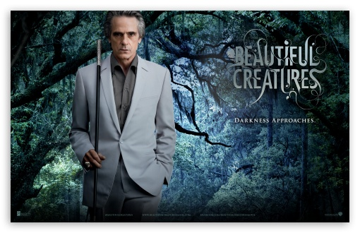 Beautiful Creatures - Macon HD wallpaper for Wide 16:10 Widescreen WHXGA WQXGA WUXGA WXGA ; Standard 4:3 5:4 Fullscreen UXGA XGA SVGA QSXGA SXGA ; Tablet 1:1 ; iPad 1/2/Mini ; Mobile 4:3 3:2 5:4 - UXGA XGA SVGA DVGA HVGA HQVGA devices ( Apple PowerBook G4 iPhone 4 3G 3GS iPod Touch ) QSXGA SXGA ;
