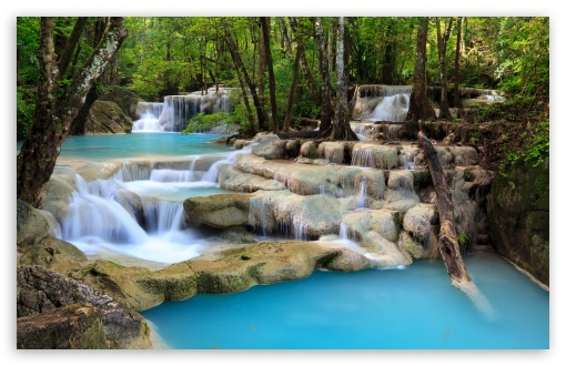 Beautiful Creek Waterfalls UltraHD Wallpaper for Wide 16:10 5:3 Widescreen WHXGA WQXGA WUXGA WXGA WGA ; UltraWide 21:9 24:10 ; 8K UHD TV 16:9 Ultra High Definition 2160p 1440p 1080p 900p 720p ; UHD 16:9 2160p 1440p 1080p 900p 720p ; Standard 4:3 5:4 3:2 Fullscreen UXGA XGA SVGA QSXGA SXGA DVGA HVGA HQVGA ( Apple PowerBook G4 iPhone 4 3G 3GS iPod Touch ) ; Smartphone 16:9 3:2 5:3 2160p 1440p 1080p 900p 720p DVGA HVGA HQVGA ( Apple PowerBook G4 iPhone 4 3G 3GS iPod Touch ) WGA ; Tablet 1:1 ; iPad 1/2/Mini ; Mobile 4:3 5:3 3:2 16:9 5:4 - UXGA XGA SVGA WGA DVGA HVGA HQVGA ( Apple PowerBook G4 iPhone 4 3G 3GS iPod Touch ) 2160p 1440p 1080p 900p 720p QSXGA SXGA ; Dual 16:10 5:3 16:9 4:3 5:4 3:2 WHXGA WQXGA WUXGA WXGA WGA 2160p 1440p 1080p 900p 720p UXGA XGA SVGA QSXGA SXGA DVGA HVGA HQVGA ( Apple PowerBook G4 iPhone 4 3G 3GS iPod Touch ) ;
