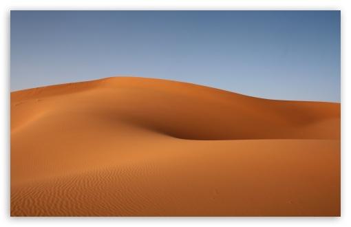 Beautiful Desert Sand Dunes UltraHD Wallpaper for Wide 16:10 5:3 Widescreen WHXGA WQXGA WUXGA WXGA WGA ; UltraWide 21:9 24:10 ; 8K UHD TV 16:9 Ultra High Definition 2160p 1440p 1080p 900p 720p ; UHD 16:9 2160p 1440p 1080p 900p 720p ; Standard 4:3 5:4 3:2 Fullscreen UXGA XGA SVGA QSXGA SXGA DVGA HVGA HQVGA ( Apple PowerBook G4 iPhone 4 3G 3GS iPod Touch ) ; Smartphone 16:9 3:2 5:3 2160p 1440p 1080p 900p 720p DVGA HVGA HQVGA ( Apple PowerBook G4 iPhone 4 3G 3GS iPod Touch ) WGA ; Tablet 1:1 ; iPad 1/2/Mini ; Mobile 4:3 5:3 3:2 16:9 5:4 - UXGA XGA SVGA WGA DVGA HVGA HQVGA ( Apple PowerBook G4 iPhone 4 3G 3GS iPod Touch ) 2160p 1440p 1080p 900p 720p QSXGA SXGA ; Dual 16:10 5:3 16:9 4:3 5:4 3:2 WHXGA WQXGA WUXGA WXGA WGA 2160p 1440p 1080p 900p 720p UXGA XGA SVGA QSXGA SXGA DVGA HVGA HQVGA ( Apple PowerBook G4 iPhone 4 3G 3GS iPod Touch ) ; Triple 16:10 5:3 16:9 4:3 5:4 3:2 WHXGA WQXGA WUXGA WXGA WGA 2160p 1440p 1080p 900p 720p UXGA XGA SVGA QSXGA SXGA DVGA HVGA HQVGA ( Apple PowerBook G4 iPhone 4 3G 3GS iPod Touch ) ;