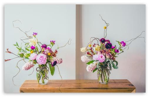 Beautiful Flowers Arrangements Ideas ❤ 4K UHD Wallpaper for Wide 16:10 5:3 Widescreen WHXGA WQXGA WUXGA WXGA WGA ; UltraWide 21:9 24:10 ; 4K UHD 16:9 Ultra High Definition 2160p 1440p 1080p 900p 720p ; UHD 16:9 2160p 1440p 1080p 900p 720p ; Mobile 5:3 16:9 - WGA 2160p 1440p 1080p 900p 720p ;