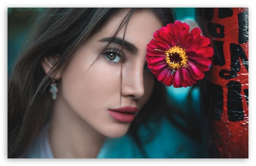 Beautiful Girl Flower Aesthetic UltraHD Wallpaper for Wide 16:10 5:3 Widescreen WHXGA WQXGA WUXGA WXGA WGA ; UltraWide 21:9 ; 8K UHD TV 16:9 Ultra High Definition 2160p 1440p 1080p 900p 720p ; Standard 4:3 5:4 3:2 Fullscreen UXGA XGA SVGA QSXGA SXGA DVGA HVGA HQVGA ( Apple PowerBook G4 iPhone 4 3G 3GS iPod Touch ) ; Smartphone 16:9 3:2 5:3 2160p 1440p 1080p 900p 720p DVGA HVGA HQVGA ( Apple PowerBook G4 iPhone 4 3G 3GS iPod Touch ) WGA ; Tablet 1:1 ; iPad 1/2/Mini ; Mobile 4:3 5:3 3:2 16:9 5:4 - UXGA XGA SVGA WGA DVGA HVGA HQVGA ( Apple PowerBook G4 iPhone 4 3G 3GS iPod Touch ) 2160p 1440p 1080p 900p 720p QSXGA SXGA ;
