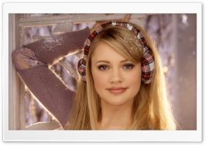 Beautiful Girls 13 HD Wide Wallpaper for 4K UHD Widescreen desktop & smartphone