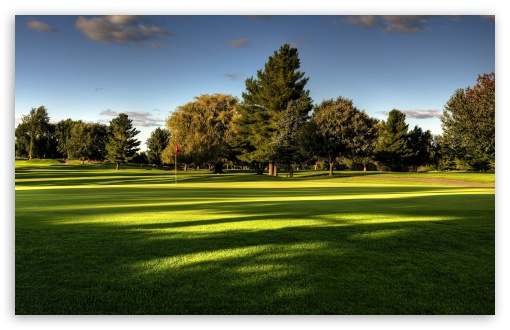 Beautiful Golf Course HD wallpaper for Standard 4:3 5:4 Fullscreen UXGA XGA SVGA QSXGA SXGA ; Wide 16:10 5:3 Widescreen WHXGA WQXGA WUXGA WXGA WGA ; HD 16:9 High Definition WQHD QWXGA 1080p 900p 720p QHD nHD ; Other 3:2 DVGA HVGA HQVGA devices ( Apple PowerBook G4 iPhone 4 3G 3GS iPod Touch ) ; Mobile VGA WVGA iPhone iPad PSP Phone - VGA QVGA Smartphone ( PocketPC GPS iPod Zune BlackBerry HTC Samsung LG Nokia Eten Asus ) WVGA WQVGA Smartphone ( HTC Samsung Sony Ericsson LG Vertu MIO ) HVGA Smartphone ( Apple iPhone iPod BlackBerry HTC Samsung Nokia ) Sony PSP Zune HD Zen ; Tablet 2 Android ; Dual 4:3 5:4 16:10 5:3 16:9 UXGA XGA SVGA QSXGA SXGA WHXGA WQXGA WUXGA WXGA WGA WQHD QWXGA 1080p 900p 720p QHD nHD ;