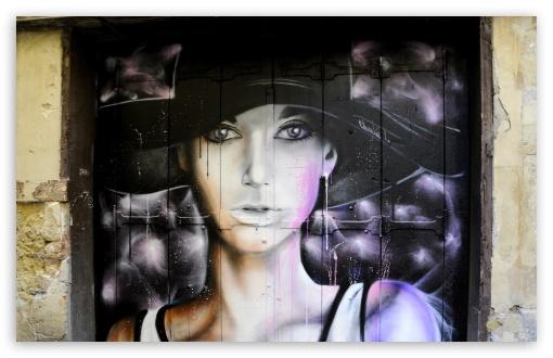 Beautiful Graffiti Portrait ❤ 4K UHD Wallpaper for Wide 16:10 5:3 Widescreen WHXGA WQXGA WUXGA WXGA WGA ; 4K UHD 16:9 Ultra High Definition 2160p 1440p 1080p 900p 720p ; Standard 4:3 5:4 3:2 Fullscreen UXGA XGA SVGA QSXGA SXGA DVGA HVGA HQVGA ( Apple PowerBook G4 iPhone 4 3G 3GS iPod Touch ) ; Smartphone 5:3 WGA ; Tablet 1:1 ; iPad 1/2/Mini ; Mobile 4:3 5:3 3:2 16:9 5:4 - UXGA XGA SVGA WGA DVGA HVGA HQVGA ( Apple PowerBook G4 iPhone 4 3G 3GS iPod Touch ) 2160p 1440p 1080p 900p 720p QSXGA SXGA ;