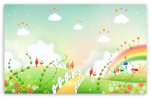 Beautiful Illustration HD wallpaper for Standard 5:4 Fullscreen QSXGA SXGA ; Wide 16:10 5:3 Widescreen WHXGA WQXGA WUXGA WXGA WGA ; HD 16:9 High Definition WQHD QWXGA 1080p 900p 720p QHD nHD ; Other 3:2 DVGA HVGA HQVGA devices ( Apple PowerBook G4 iPhone 4 3G 3GS iPod Touch ) ; Mobile VGA WVGA iPhone iPad PSP Phone - VGA QVGA Smartphone ( PocketPC GPS iPod Zune BlackBerry HTC Samsung LG Nokia Eten Asus ) WVGA WQVGA Smartphone ( HTC Samsung Sony Ericsson LG Vertu MIO ) HVGA Smartphone ( Apple iPhone iPod BlackBerry HTC Samsung Nokia ) Sony PSP Zune HD Zen ;