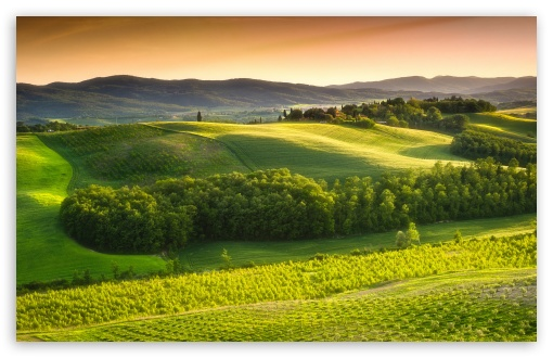 Beautiful Italian Landscape HD wallpaper for Wide 16:10 5:3 Widescreen WHXGA WQXGA WUXGA WXGA WGA ; HD 16:9 High Definition WQHD QWXGA 1080p 900p 720p QHD nHD ; UHD 16:9 WQHD QWXGA 1080p 900p 720p QHD nHD ; Standard 4:3 5:4 3:2 Fullscreen UXGA XGA SVGA QSXGA SXGA DVGA HVGA HQVGA devices ( Apple PowerBook G4 iPhone 4 3G 3GS iPod Touch ) ; Tablet 1:1 ; iPad 1/2/Mini ; Mobile 4:3 5:3 3:2 16:9 5:4 - UXGA XGA SVGA WGA DVGA HVGA HQVGA devices ( Apple PowerBook G4 iPhone 4 3G 3GS iPod Touch ) WQHD QWXGA 1080p 900p 720p QHD nHD QSXGA SXGA ; Dual 4:3 5:4 UXGA XGA SVGA QSXGA SXGA ;