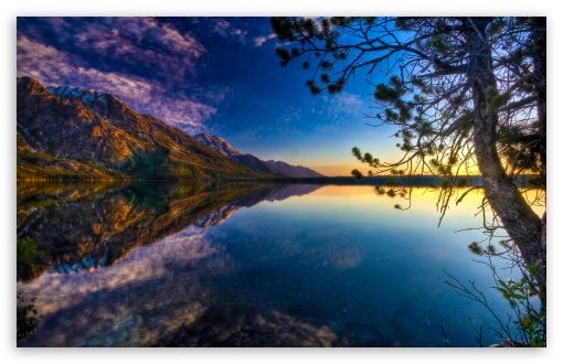 Beautiful Lake ❤ 4K UHD Wallpaper for Wide 16:10 5:3 Widescreen WHXGA WQXGA WUXGA WXGA WGA ; 4K UHD 16:9 Ultra High Definition 2160p 1440p 1080p 900p 720p ; Standard 4:3 5:4 3:2 Fullscreen UXGA XGA SVGA QSXGA SXGA DVGA HVGA HQVGA ( Apple PowerBook G4 iPhone 4 3G 3GS iPod Touch ) ; Tablet 1:1 ; iPad 1/2/Mini ; Mobile 4:3 5:3 3:2 16:9 5:4 - UXGA XGA SVGA WGA DVGA HVGA HQVGA ( Apple PowerBook G4 iPhone 4 3G 3GS iPod Touch ) 2160p 1440p 1080p 900p 720p QSXGA SXGA ;