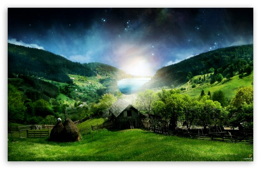 Beautiful Lanscape HD wallpaper for Standard 4:3 Fullscreen UXGA XGA SVGA ; Wide 16:10 5:3 Widescreen WHXGA WQXGA WUXGA WXGA WGA ; HD 16:9 High Definition WQHD QWXGA 1080p 900p 720p QHD nHD ; Other 3:2 DVGA HVGA HQVGA devices ( Apple PowerBook G4 iPhone 4 3G 3GS iPod Touch ) ; Mobile VGA WVGA iPhone iPad PSP Phone - VGA QVGA Smartphone ( PocketPC GPS iPod Zune BlackBerry HTC Samsung LG Nokia Eten Asus ) WVGA WQVGA Smartphone ( HTC Samsung Sony Ericsson LG Vertu MIO ) HVGA Smartphone ( Apple iPhone iPod BlackBerry HTC Samsung Nokia ) Sony PSP Zune HD Zen ; Tablet 2 Android ; Dual 4:3 5:4 16:10 5:3 16:9 UXGA XGA SVGA QSXGA SXGA WHXGA WQXGA WUXGA WXGA WGA WQHD QWXGA 1080p 900p 720p QHD nHD ;