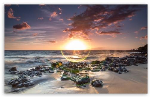 Beautiful Maui Beach UltraHD Wallpaper for Wide 16:10 5:3 Widescreen WHXGA WQXGA WUXGA WXGA WGA ; UltraWide 21:9 24:10 ; 8K UHD TV 16:9 Ultra High Definition 2160p 1440p 1080p 900p 720p ; UHD 16:9 2160p 1440p 1080p 900p 720p ; Standard 4:3 5:4 3:2 Fullscreen UXGA XGA SVGA QSXGA SXGA DVGA HVGA HQVGA ( Apple PowerBook G4 iPhone 4 3G 3GS iPod Touch ) ; Smartphone 16:9 3:2 5:3 2160p 1440p 1080p 900p 720p DVGA HVGA HQVGA ( Apple PowerBook G4 iPhone 4 3G 3GS iPod Touch ) WGA ; Tablet 1:1 ; iPad 1/2/Mini ; Mobile 4:3 5:3 3:2 16:9 5:4 - UXGA XGA SVGA WGA DVGA HVGA HQVGA ( Apple PowerBook G4 iPhone 4 3G 3GS iPod Touch ) 2160p 1440p 1080p 900p 720p QSXGA SXGA ;