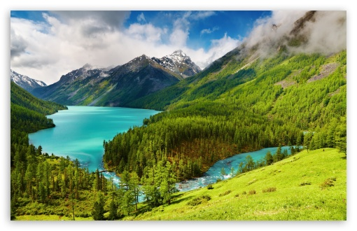 Beautiful Mountain Lakes HD wallpaper for Wide 16:10 5:3 Widescreen WHXGA WQXGA WUXGA WXGA WGA ; HD 16:9 High Definition WQHD QWXGA 1080p 900p 720p QHD nHD ; Standard 4:3 5:4 3:2 Fullscreen UXGA XGA SVGA QSXGA SXGA DVGA HVGA HQVGA devices ( Apple PowerBook G4 iPhone 4 3G 3GS iPod Touch ) ; Tablet 1:1 ; iPad 1/2/Mini ; Mobile 4:3 5:3 3:2 16:9 5:4 - UXGA XGA SVGA WGA DVGA HVGA HQVGA devices ( Apple PowerBook G4 iPhone 4 3G 3GS iPod Touch ) WQHD QWXGA 1080p 900p 720p QHD nHD QSXGA SXGA ; Dual 16:10 5:3 16:9 4:3 5:4 WHXGA WQXGA WUXGA WXGA WGA WQHD QWXGA 1080p 900p 720p QHD nHD UXGA XGA SVGA QSXGA SXGA ;