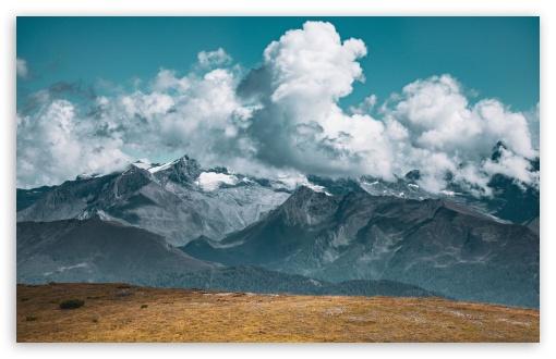Beautiful mountain landscape, Austrian Alps ❤ 4K UHD Wallpaper for Wide 16:10 5:3 Widescreen WHXGA WQXGA WUXGA WXGA WGA ; UltraWide 21:9 ; 4K UHD 16:9 Ultra High Definition 2160p 1440p 1080p 900p 720p ; Standard 4:3 5:4 3:2 Fullscreen UXGA XGA SVGA QSXGA SXGA DVGA HVGA HQVGA ( Apple PowerBook G4 iPhone 4 3G 3GS iPod Touch ) ; Smartphone 16:9 3:2 5:3 2160p 1440p 1080p 900p 720p DVGA HVGA HQVGA ( Apple PowerBook G4 iPhone 4 3G 3GS iPod Touch ) WGA ; Tablet 1:1 ; iPad 1/2/Mini ; Mobile 4:3 5:3 3:2 16:9 5:4 - UXGA XGA SVGA WGA DVGA HVGA HQVGA ( Apple PowerBook G4 iPhone 4 3G 3GS iPod Touch ) 2160p 1440p 1080p 900p 720p QSXGA SXGA ; Dual 16:10 5:3 4:3 5:4 3:2 WHXGA WQXGA WUXGA WXGA WGA UXGA XGA SVGA QSXGA SXGA DVGA HVGA HQVGA ( Apple PowerBook G4 iPhone 4 3G 3GS iPod Touch ) ;