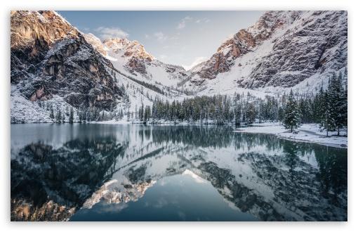 Beautiful Mountain Landscape Winter UltraHD Wallpaper for Wide 16:10 5:3 Widescreen WHXGA WQXGA WUXGA WXGA WGA ; UltraWide 21:9 24:10 ; 8K UHD TV 16:9 Ultra High Definition 2160p 1440p 1080p 900p 720p ; UHD 16:9 2160p 1440p 1080p 900p 720p ; Standard 4:3 5:4 3:2 Fullscreen UXGA XGA SVGA QSXGA SXGA DVGA HVGA HQVGA ( Apple PowerBook G4 iPhone 4 3G 3GS iPod Touch ) ; Smartphone 16:9 3:2 5:3 2160p 1440p 1080p 900p 720p DVGA HVGA HQVGA ( Apple PowerBook G4 iPhone 4 3G 3GS iPod Touch ) WGA ; Tablet 1:1 ; iPad 1/2/Mini ; Mobile 4:3 5:3 3:2 16:9 5:4 - UXGA XGA SVGA WGA DVGA HVGA HQVGA ( Apple PowerBook G4 iPhone 4 3G 3GS iPod Touch ) 2160p 1440p 1080p 900p 720p QSXGA SXGA ; Dual 16:10 5:3 16:9 4:3 5:4 WHXGA WQXGA WUXGA WXGA WGA 2160p 1440p 1080p 900p 720p UXGA XGA SVGA QSXGA SXGA ;