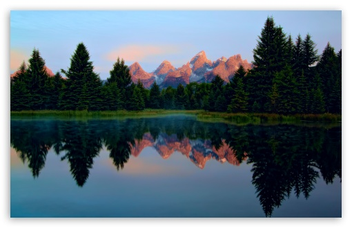 Beautiful Mountain Reflection HD wallpaper for Wide 16:10 5:3 Widescreen WHXGA WQXGA WUXGA WXGA WGA ; HD 16:9 High Definition WQHD QWXGA 1080p 900p 720p QHD nHD ; Standard 4:3 5:4 3:2 Fullscreen UXGA XGA SVGA QSXGA SXGA DVGA HVGA HQVGA devices ( Apple PowerBook G4 iPhone 4 3G 3GS iPod Touch ) ; Tablet 1:1 ; iPad 1/2/Mini ; Mobile 4:3 5:3 3:2 16:9 5:4 - UXGA XGA SVGA WGA DVGA HVGA HQVGA devices ( Apple PowerBook G4 iPhone 4 3G 3GS iPod Touch ) WQHD QWXGA 1080p 900p 720p QHD nHD QSXGA SXGA ; Dual 4:3 5:4 UXGA XGA SVGA QSXGA SXGA ;