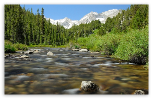 Beautiful Mountain River HD wallpaper for Wide 16:10 5:3 Widescreen WHXGA WQXGA WUXGA WXGA WGA ; HD 16:9 High Definition WQHD QWXGA 1080p 900p 720p QHD nHD ; Standard 4:3 5:4 3:2 Fullscreen UXGA XGA SVGA QSXGA SXGA DVGA HVGA HQVGA devices ( Apple PowerBook G4 iPhone 4 3G 3GS iPod Touch ) ; Tablet 1:1 ; iPad 1/2/Mini ; Mobile 4:3 5:3 3:2 16:9 5:4 - UXGA XGA SVGA WGA DVGA HVGA HQVGA devices ( Apple PowerBook G4 iPhone 4 3G 3GS iPod Touch ) WQHD QWXGA 1080p 900p 720p QHD nHD QSXGA SXGA ; Dual 4:3 5:4 UXGA XGA SVGA QSXGA SXGA ;