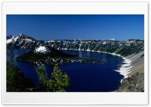 Beautiful mountains Ultra HD Wallpaper for 4K UHD Widescreen desktop, tablet & smartphone