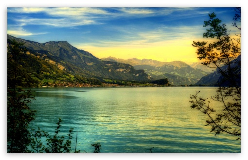 Beautiful Mountains Lake, HDR HD wallpaper for Wide 16:10 5:3 Widescreen WHXGA WQXGA WUXGA WXGA WGA ; HD 16:9 High Definition WQHD QWXGA 1080p 900p 720p QHD nHD ; Standard 4:3 5:4 3:2 Fullscreen UXGA XGA SVGA QSXGA SXGA DVGA HVGA HQVGA devices ( Apple PowerBook G4 iPhone 4 3G 3GS iPod Touch ) ; Tablet 1:1 ; iPad 1/2/Mini ; Mobile 4:3 5:3 3:2 16:9 5:4 - UXGA XGA SVGA WGA DVGA HVGA HQVGA devices ( Apple PowerBook G4 iPhone 4 3G 3GS iPod Touch ) WQHD QWXGA 1080p 900p 720p QHD nHD QSXGA SXGA ; Dual 16:10 5:3 16:9 4:3 5:4 WHXGA WQXGA WUXGA WXGA WGA WQHD QWXGA 1080p 900p 720p QHD nHD UXGA XGA SVGA QSXGA SXGA ;