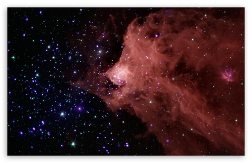 Beautiful Nebula HD wallpaper for Wide 16:10 5:3 Widescreen WHXGA WQXGA WUXGA WXGA WGA ; HD 16:9 High Definition WQHD QWXGA 1080p 900p 720p QHD nHD ; Standard 4:3 5:4 3:2 Fullscreen UXGA XGA SVGA QSXGA SXGA DVGA HVGA HQVGA devices ( Apple PowerBook G4 iPhone 4 3G 3GS iPod Touch ) ; Tablet 1:1 ; iPad 1/2/Mini ; Mobile 4:3 5:3 3:2 16:9 5:4 - UXGA XGA SVGA WGA DVGA HVGA HQVGA devices ( Apple PowerBook G4 iPhone 4 3G 3GS iPod Touch ) WQHD QWXGA 1080p 900p 720p QHD nHD QSXGA SXGA ;