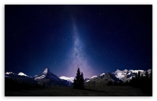 Beautiful Night Sky HD wallpaper for Wide 16:10 5:3 Widescreen WHXGA WQXGA WUXGA WXGA WGA ; HD 16:9 High Definition WQHD QWXGA 1080p 900p 720p QHD nHD ; Standard 4:3 5:4 3:2 Fullscreen UXGA XGA SVGA QSXGA SXGA DVGA HVGA HQVGA devices ( Apple PowerBook G4 iPhone 4 3G 3GS iPod Touch ) ; Tablet 1:1 ; iPad 1/2/Mini ; Mobile 4:3 5:3 3:2 16:9 5:4 - UXGA XGA SVGA WGA DVGA HVGA HQVGA devices ( Apple PowerBook G4 iPhone 4 3G 3GS iPod Touch ) WQHD QWXGA 1080p 900p 720p QHD nHD QSXGA SXGA ; Dual 4:3 5:4 UXGA XGA SVGA QSXGA SXGA ;