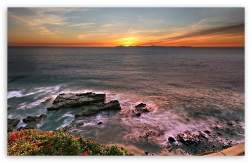 Beautiful Ocean Sunset, HDR ❤ 4K UHD Wallpaper for Wide 16:10 5:3 Widescreen WHXGA WQXGA WUXGA WXGA WGA ; 4K UHD 16:9 Ultra High Definition 2160p 1440p 1080p 900p 720p ; Standard 4:3 5:4 3:2 Fullscreen UXGA XGA SVGA QSXGA SXGA DVGA HVGA HQVGA ( Apple PowerBook G4 iPhone 4 3G 3GS iPod Touch ) ; Tablet 1:1 ; iPad 1/2/Mini ; Mobile 4:3 5:3 3:2 16:9 5:4 - UXGA XGA SVGA WGA DVGA HVGA HQVGA ( Apple PowerBook G4 iPhone 4 3G 3GS iPod Touch ) 2160p 1440p 1080p 900p 720p QSXGA SXGA ; Dual 16:10 5:3 16:9 4:3 5:4 WHXGA WQXGA WUXGA WXGA WGA 2160p 1440p 1080p 900p 720p UXGA XGA SVGA QSXGA SXGA ;