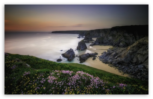 Beautiful Scenery Bedruthan Steps Beach Cornwall Coastline UltraHD Wallpaper for Wide 16:10 5:3 Widescreen WHXGA WQXGA WUXGA WXGA WGA ; UltraWide 21:9 24:10 ; 8K UHD TV 16:9 Ultra High Definition 2160p 1440p 1080p 900p 720p ; UHD 16:9 2160p 1440p 1080p 900p 720p ; Standard 4:3 5:4 3:2 Fullscreen UXGA XGA SVGA QSXGA SXGA DVGA HVGA HQVGA ( Apple PowerBook G4 iPhone 4 3G 3GS iPod Touch ) ; Smartphone 16:9 3:2 5:3 2160p 1440p 1080p 900p 720p DVGA HVGA HQVGA ( Apple PowerBook G4 iPhone 4 3G 3GS iPod Touch ) WGA ; Tablet 1:1 ; iPad 1/2/Mini ; Mobile 4:3 5:3 3:2 16:9 5:4 - UXGA XGA SVGA WGA DVGA HVGA HQVGA ( Apple PowerBook G4 iPhone 4 3G 3GS iPod Touch ) 2160p 1440p 1080p 900p 720p QSXGA SXGA ;