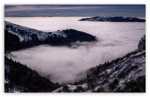 Beautiful Sea of Clouds Mountain Landscape UltraHD Wallpaper for Wide 16:10 5:3 Widescreen WHXGA WQXGA WUXGA WXGA WGA ; UltraWide 21:9 ; 8K UHD TV 16:9 Ultra High Definition 2160p 1440p 1080p 900p 720p ; Standard 4:3 5:4 3:2 Fullscreen UXGA XGA SVGA QSXGA SXGA DVGA HVGA HQVGA ( Apple PowerBook G4 iPhone 4 3G 3GS iPod Touch ) ; Smartphone 16:9 3:2 5:3 2160p 1440p 1080p 900p 720p DVGA HVGA HQVGA ( Apple PowerBook G4 iPhone 4 3G 3GS iPod Touch ) WGA ; Tablet 1:1 ; iPad 1/2/Mini ; Mobile 4:3 5:3 3:2 16:9 5:4 - UXGA XGA SVGA WGA DVGA HVGA HQVGA ( Apple PowerBook G4 iPhone 4 3G 3GS iPod Touch ) 2160p 1440p 1080p 900p 720p QSXGA SXGA ; Dual 16:10 5:3 16:9 4:3 5:4 3:2 WHXGA WQXGA WUXGA WXGA WGA 2160p 1440p 1080p 900p 720p UXGA XGA SVGA QSXGA SXGA DVGA HVGA HQVGA ( Apple PowerBook G4 iPhone 4 3G 3GS iPod Touch ) ;