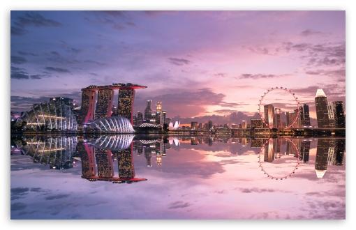 Beautiful Singapore Reflection UltraHD Wallpaper for Wide 16:10 5:3 Widescreen WHXGA WQXGA WUXGA WXGA WGA ; UltraWide 21:9 24:10 ; 8K UHD TV 16:9 Ultra High Definition 2160p 1440p 1080p 900p 720p ; UHD 16:9 2160p 1440p 1080p 900p 720p ; Standard 5:4 3:2 Fullscreen QSXGA SXGA DVGA HVGA HQVGA ( Apple PowerBook G4 iPhone 4 3G 3GS iPod Touch ) ; Smartphone 16:9 3:2 5:3 2160p 1440p 1080p 900p 720p DVGA HVGA HQVGA ( Apple PowerBook G4 iPhone 4 3G 3GS iPod Touch ) WGA ; Tablet 1:1 ; iPad 1/2/Mini ; Mobile 4:3 5:3 3:2 16:9 5:4 - UXGA XGA SVGA WGA DVGA HVGA HQVGA ( Apple PowerBook G4 iPhone 4 3G 3GS iPod Touch ) 2160p 1440p 1080p 900p 720p QSXGA SXGA ; Dual 16:10 5:3 16:9 4:3 5:4 3:2 WHXGA WQXGA WUXGA WXGA WGA 2160p 1440p 1080p 900p 720p UXGA XGA SVGA QSXGA SXGA DVGA HVGA HQVGA ( Apple PowerBook G4 iPhone 4 3G 3GS iPod Touch ) ; Triple 16:10 5:3 16:9 4:3 5:4 3:2 WHXGA WQXGA WUXGA WXGA WGA 2160p 1440p 1080p 900p 720p UXGA XGA SVGA QSXGA SXGA DVGA HVGA HQVGA ( Apple PowerBook G4 iPhone 4 3G 3GS iPod Touch ) ;