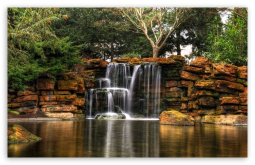 Beautiful Small Waterfall HD wallpaper for Wide 16:10 5:3 Widescreen WHXGA WQXGA WUXGA WXGA WGA ; HD 16:9 High Definition WQHD QWXGA 1080p 900p 720p QHD nHD ; Standard 4:3 5:4 3:2 Fullscreen UXGA XGA SVGA QSXGA SXGA DVGA HVGA HQVGA devices ( Apple PowerBook G4 iPhone 4 3G 3GS iPod Touch ) ; Tablet 1:1 ; iPad 1/2/Mini ; Mobile 4:3 5:3 3:2 16:9 5:4 - UXGA XGA SVGA WGA DVGA HVGA HQVGA devices ( Apple PowerBook G4 iPhone 4 3G 3GS iPod Touch ) WQHD QWXGA 1080p 900p 720p QHD nHD QSXGA SXGA ; Dual 4:3 5:4 UXGA XGA SVGA QSXGA SXGA ;