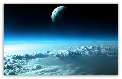 Beautiful Space View HD wallpaper for Standard 4:3 5:4 Fullscreen UXGA XGA SVGA QSXGA SXGA ; Wide 16:10 5:3 Widescreen WHXGA WQXGA WUXGA WXGA WGA ; HD 16:9 High Definition WQHD QWXGA 1080p 900p 720p QHD nHD ; Other 3:2 DVGA HVGA HQVGA devices ( Apple PowerBook G4 iPhone 4 3G 3GS iPod Touch ) ; Mobile VGA WVGA iPhone iPad PSP Phone - VGA QVGA Smartphone ( PocketPC GPS iPod Zune BlackBerry HTC Samsung LG Nokia Eten Asus ) WVGA WQVGA Smartphone ( HTC Samsung Sony Ericsson LG Vertu MIO ) HVGA Smartphone ( Apple iPhone iPod BlackBerry HTC Samsung Nokia ) Sony PSP Zune HD Zen ; Tablet 2 Android 3 DVGA HVGA HQVGA devices ( Apple PowerBook G4 iPhone 4 3G 3GS iPod Touch ) ;